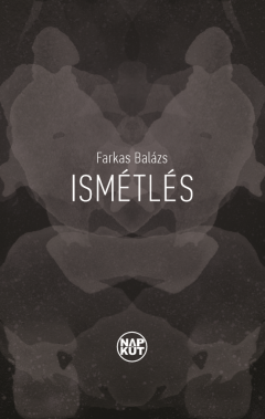 ismetles_fb