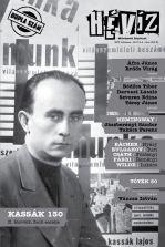 Hévíz 2017 - 4-5. szám