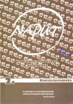 Napút 2012 - 2. szám
