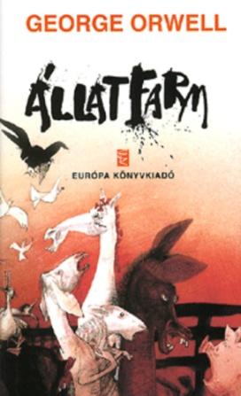 állatfarm
